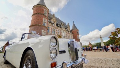 Chateaudetilly - mariage - wedding (99)