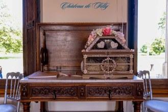 2003 déco Château de Tilly-121