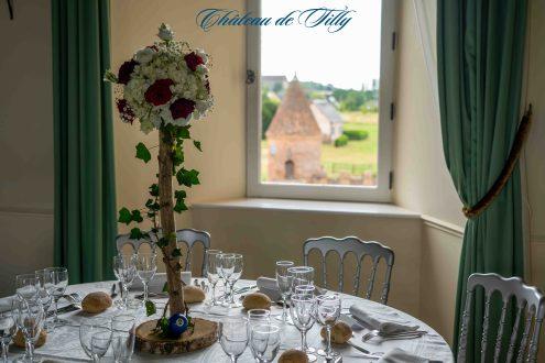 2003 déco Château de Tilly-141