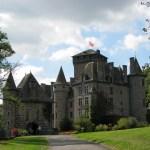 Chateau_de_Pesteils_chambre_hotes-ol-puech