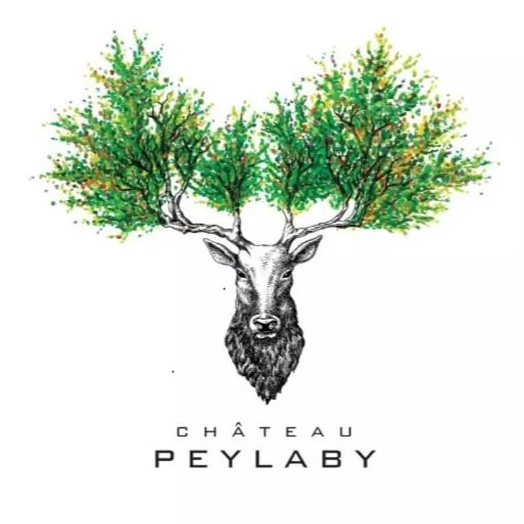 Château Peylaby