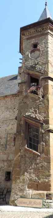tour-chateau