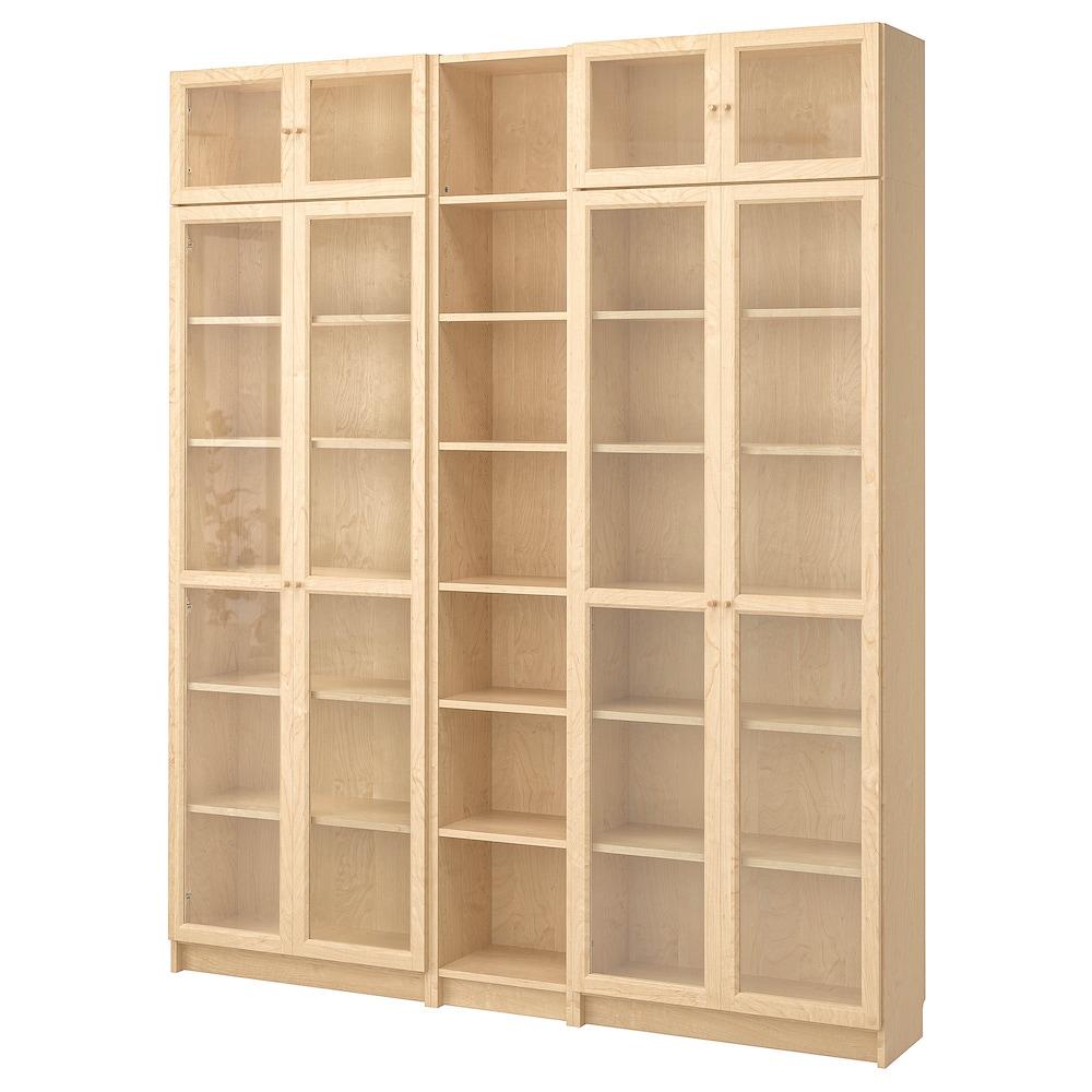 Ikea Bookshelf Nl
