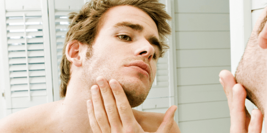 Pimple-remedies-for-men