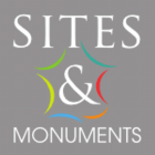 Sites & monuments logo