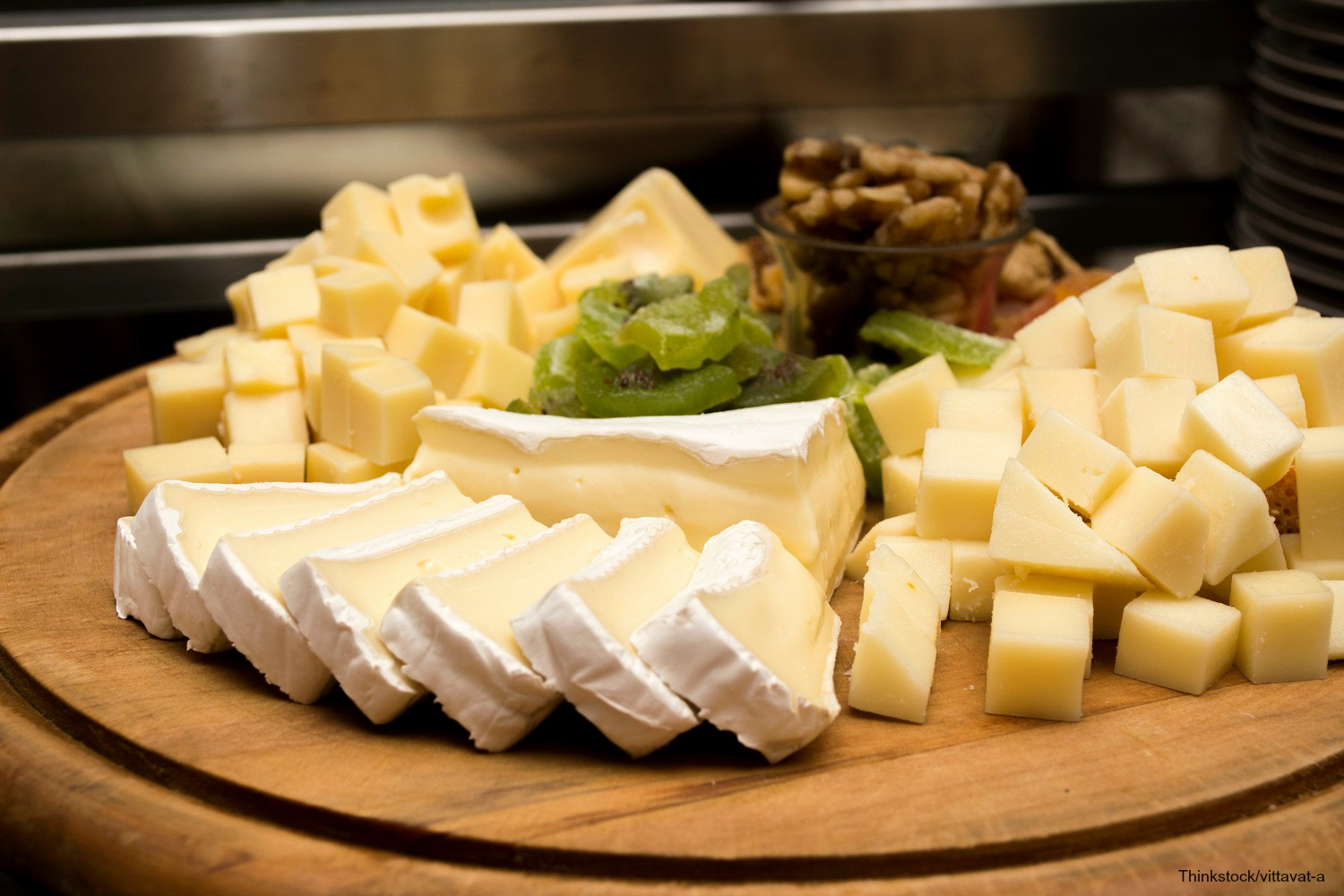 The Chatham Cheese Company Is One Of The Best Attractions