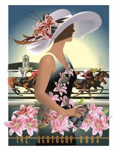 Kentucky Derby Party – Event Series- Party Planning
