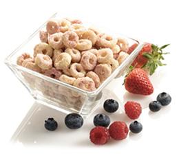 medifast cereal www.chathamhillonthelake.com