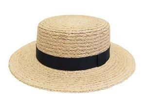 Boat Hat www.chathamhillonthelake.com