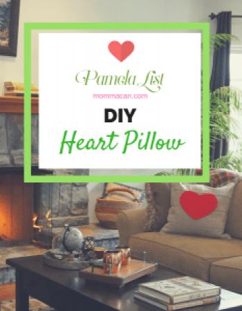 DIY-Heart-Pillow