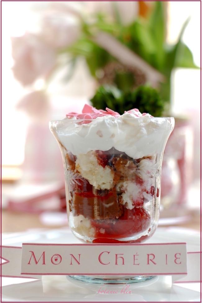 Mon Cheri Dessert www.chathamhillonthelake.com