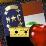 NorthCarolinaEducation