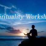 spirituality-workshop