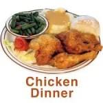 chickendinner
