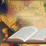 God and the U.S. Constitution