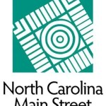 North Carolina Main Street Program