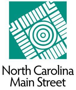 North Carolina Main Street Program