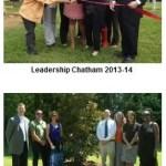 Leadership Chatham
