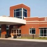 Chatham Hospital