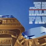 NCHSAA Hall of Fame