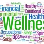 Wellness Cloud