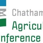 Chatham Ag & Conference Center Logo
