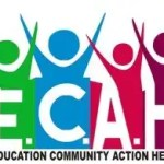 Wellness and Education Community Action Health Network