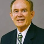 Former NC State Senator Bob Atwater