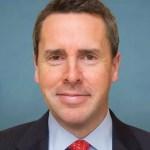 Representative Mark Walker (R-NC)