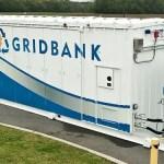 Aleva GridBank