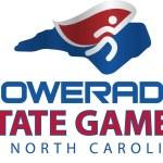 Powerade State Games