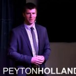 Peyton Holland SkillsUSA video