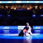 ACC Wrestling Championship
