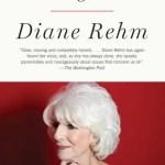 Diane Rehm On My Own