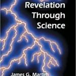 revelation through science