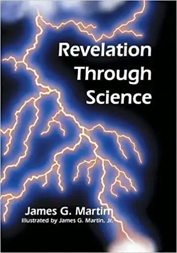 revelation through science