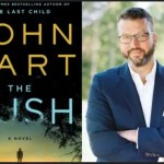 john hart rush book