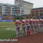 acc baseball championship game