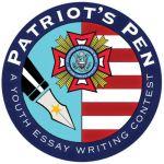 patriots pen