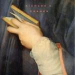 public intellectuals book cover