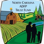 NC Agriculture Development and Farmland Preservation