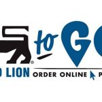 """Food Lion To-Go"""" grocery pick up service"""