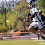 Nortwood Chargers Lacrosse