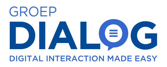 DialogGroep-Logo