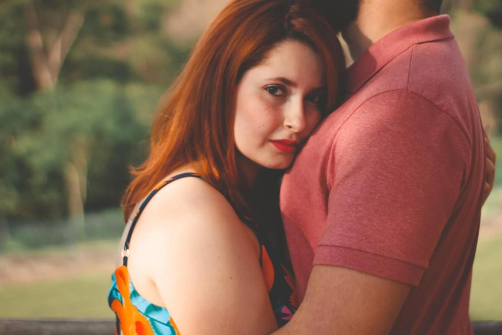 partner,happy couples,romantic night dates,happiness,beautiful,understand your partner,intimacy,bond,happy,connection,spending time,couples,long relationship,camchat,free chat rooms
