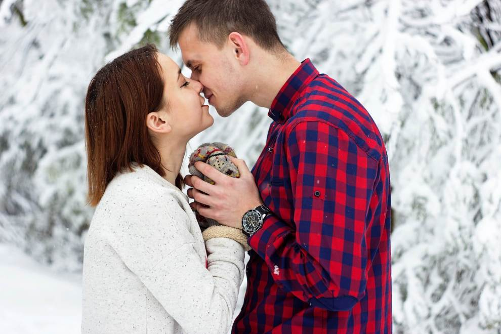relationships,stable marriage,perfect age to get married,maturity,marriage life,right choice,responsibilities,spouse,experience,married life,perfect wife,good planning,family time