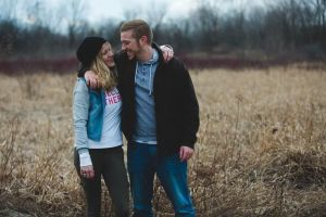 Love, Relationship, Dating Advice, Dating Tips, Fall In Love