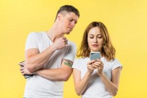 Jealousy, Jealousy in Relationships, Improve Relationships