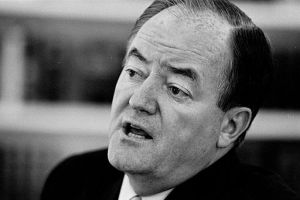 Hubert Humphrey quotes