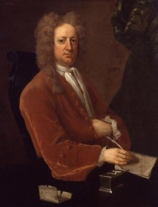 Joseph Addison quotes
